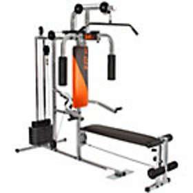V-Fit LGF-2 Herculean Cobra Home Gym