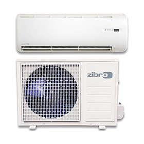 Zibro S-3225