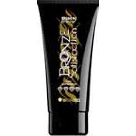Soleo Bronze Satisfaction Black 150ml