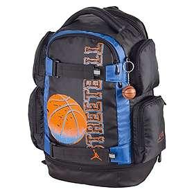 d409f456b5 Schneiders Vienna Backpacks price comparison - Find the best deals ...