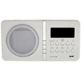 Tiny Audio M8