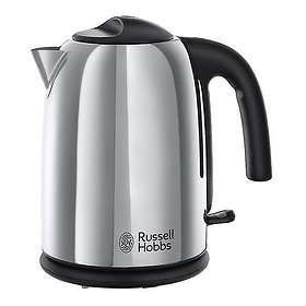 Russell Hobbs 20410 1.7L