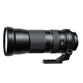 Tamron AF SP 150-600/5,0-6,3 Di VC USD for Nikon