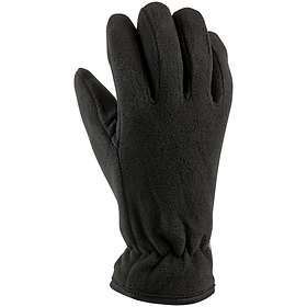 Line One Fleece Glove (Unisex)
