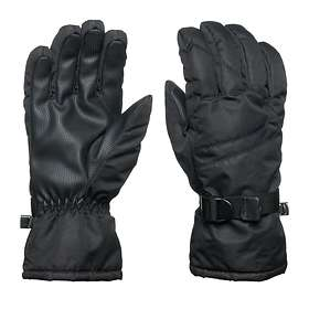 Line One Thermal Glove (Unisex)