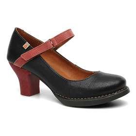 ART Shoes Harlem 933