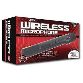 Datel Wireless Microphone (PS3)