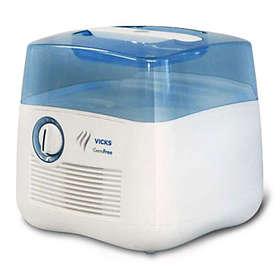 Vicks V3900