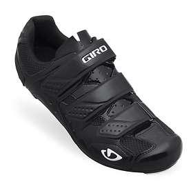 Giro Treble II (Men's)