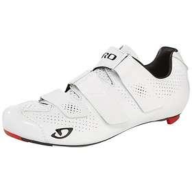 Giro Prolight SLX II (Men's)