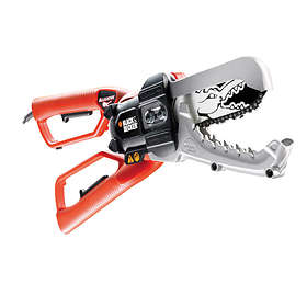 Black & Decker Alligator GK1000