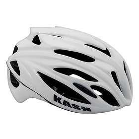 Kask Helmets Rapido
