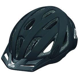 Jämför priser på Lazer Beam MIPS Cykelhjälmar - Hitta bästa pris hos ... f6d5fb38a9c14