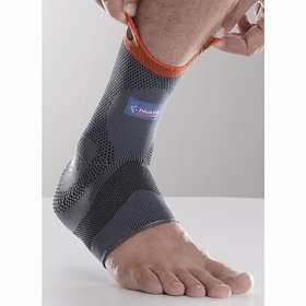 Thuasne Reinforced Ankle Support
