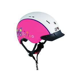 Casco Mini-Generation