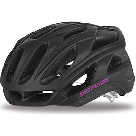 Specialized Propero II (Women's)
