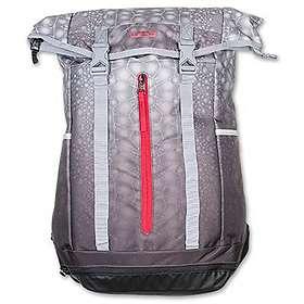 b664e0b65 Nike Lebron Ambassador Backpack Best Price | Compare deals at ...