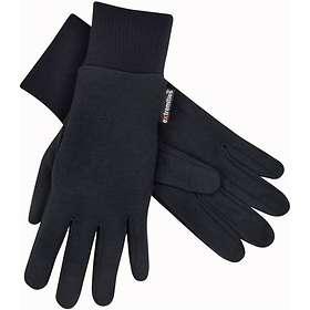 Extremities Power Liner Glove (Unisex)