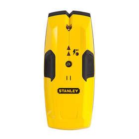 Stanley Tools Stud Finder S100