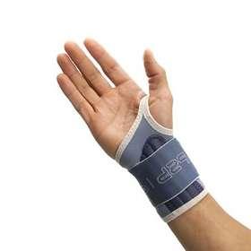PSB Sports Braces Wrist Brace