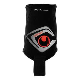 Uhlsport Ankle Bandage