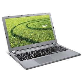 Acer NC-V5-572PG-33214G50AII Drivers