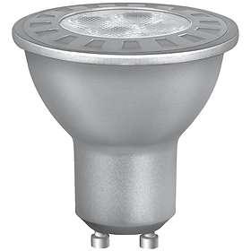 Osram LED Star PAR16 240lm 2700K GU10 4.6W