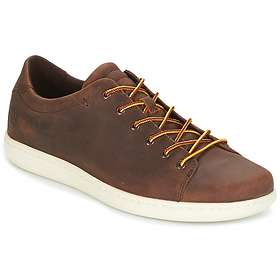 timberland prix homme