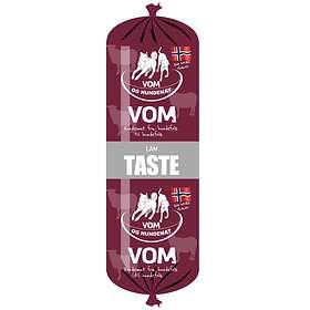 Vom Taste 0,5kg