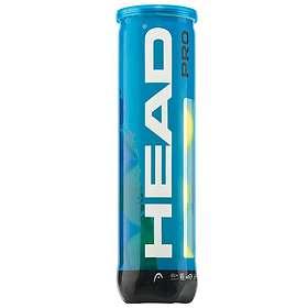 Head Pro (48 bollar)