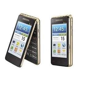 Samsung Galaxy Golden GT-i9235