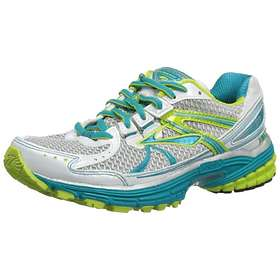 c84b07e9ea946 Find the best price on Brooks Defyance 7 (Women s)