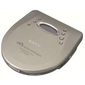 Sony D-EJ835