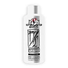 Pusher Retox For Blondes Dry Volume Shampoo 200ml