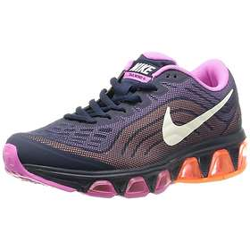 wholesale dealer ca810 66963 ... switzerland nike air max tailwind 6 womens 987dd 9e92a