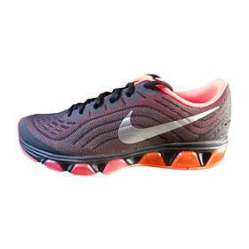 official photos 752f4 91d39 Find the best price on Nike Air Max Tailwind 6 (Mens)  Compare deals on  PriceSpy UK