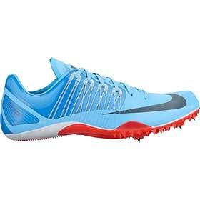 Nike Zoom Celar 5 (Unisexe)