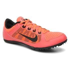 f5431c8e6e5fa Find the best price on Nike Zoom Rival M 8 (Women s)