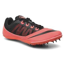 newest 14b00 8ba8a Find the best price on Nike Zoom Rival S 7 (Mens)  PriceSpy