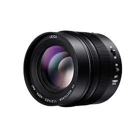 Panasonic Leica DG 42,5/1,2 Nocticron ASPH