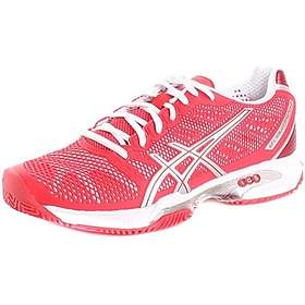 asics gel solution speed 2