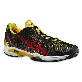 Asics Gel-Solution Speed 2 (Homme)