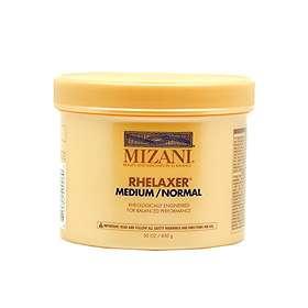 Mizani Butter Blend Rhelaxer 850g