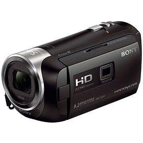 Sony Handycam HDR-PJ240E