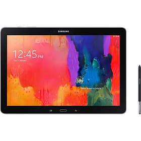Samsung Galaxy Note Pro 12.2 SM-P900 32GB