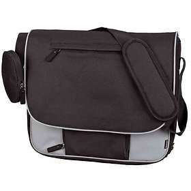 Lightpak Tron Messenger Bag 18.1""