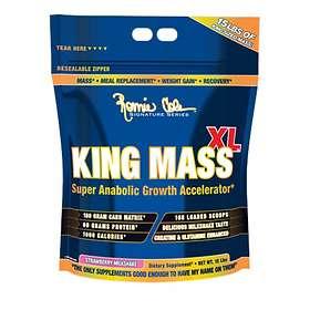 Ronnie Coleman King Mass XL 6,8kg