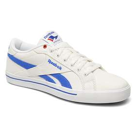 Find the best price on Reebok Royal Complete Low (Men s)  500dbf701