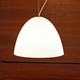 Find The Best Price On Casablanca Leuchten Bell 1 O210 Pendant