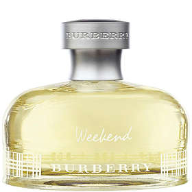 Burberry Weekend For Women edp 30ml